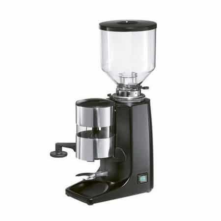 кофемолка QuamarM80 Auto