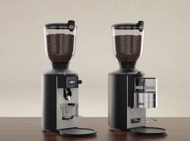 кофемолки для кофеен