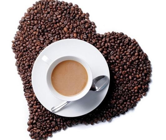 кофе в зернах рейтинг