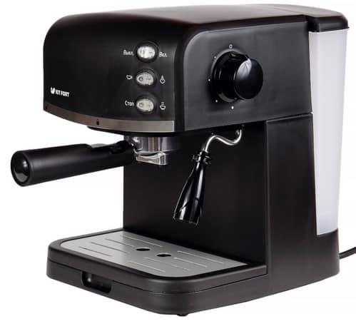 для мини кофейни