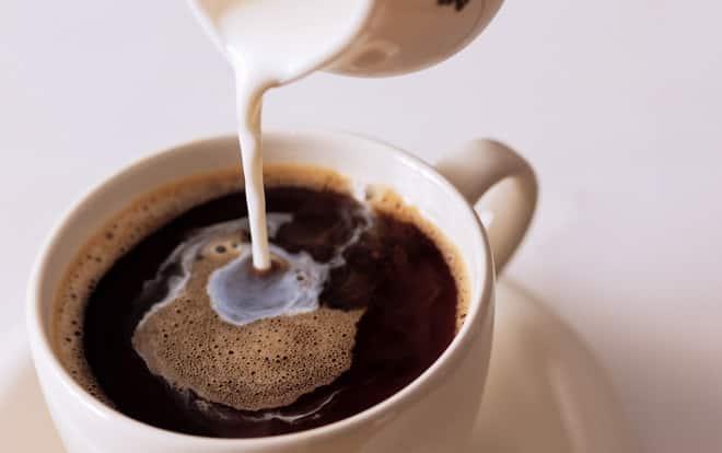 кофе при диабете