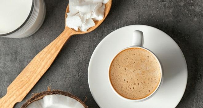 бронекофе