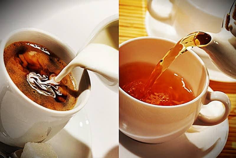 kofe-s-chaem