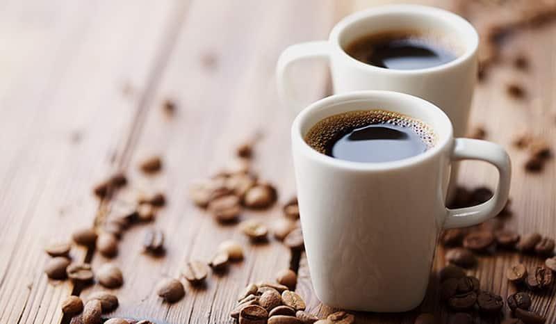 kofe-s-energetikom