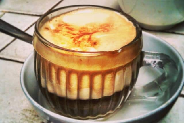 kofe-s-yaycom