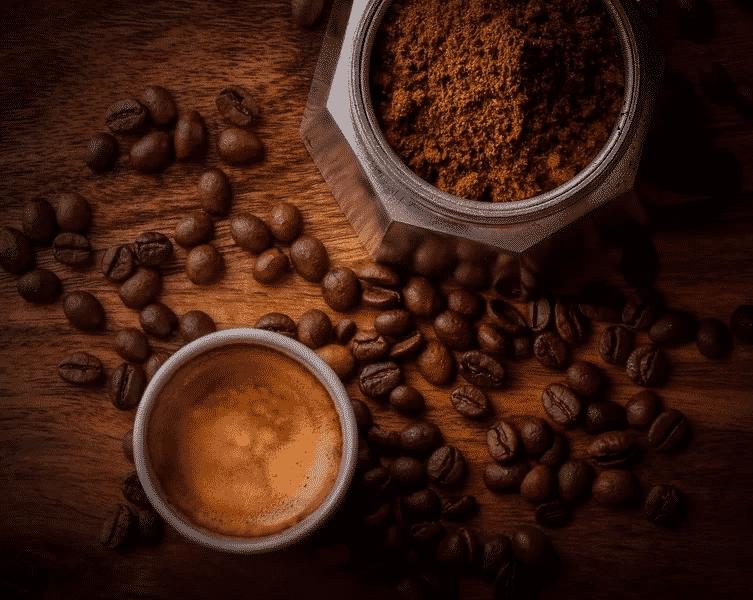 kofe-s-zhenshenem
