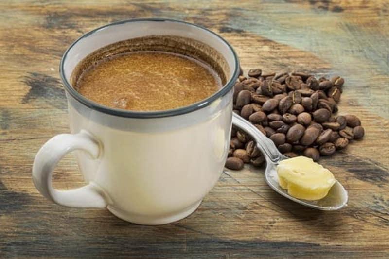 syrnyy-kofe
