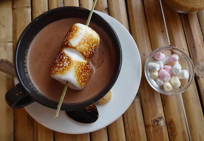 kofe-s-marshmellou