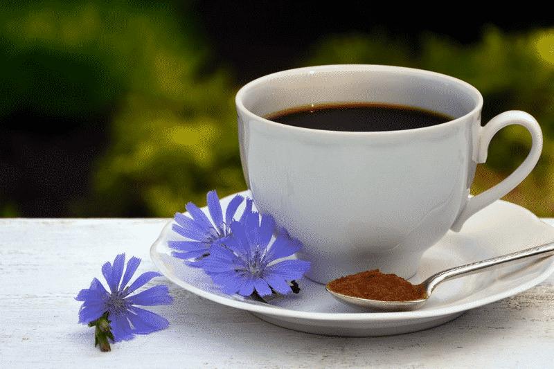 chem-zamenit-kofe