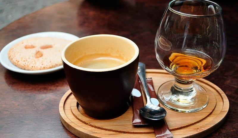 kofe-s-konyakom