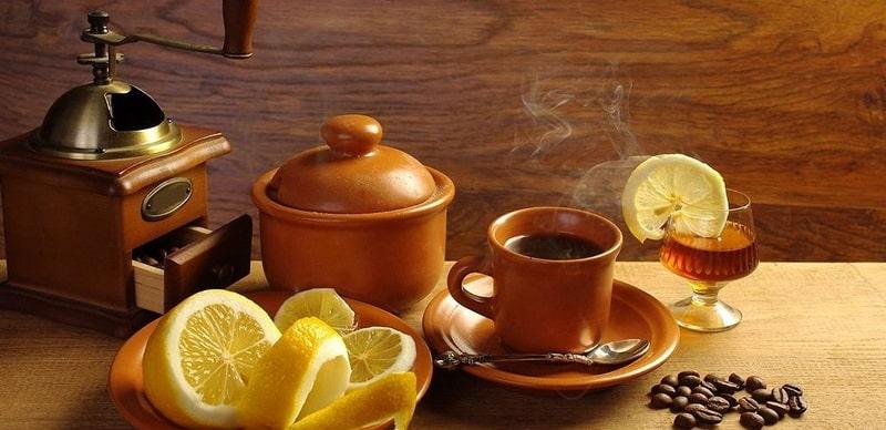 kofe-s-limonom
