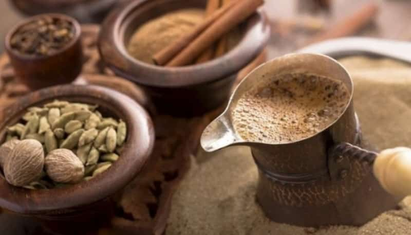 muskatnyy-kofe