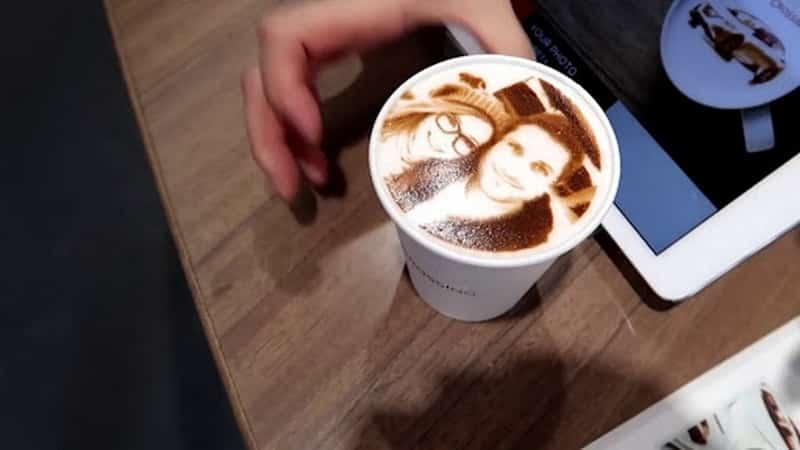 pechat-na-kofe