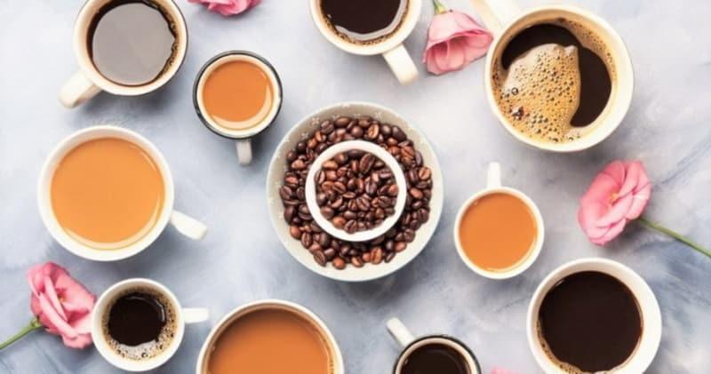 podacha-kofe