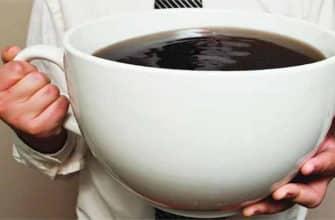 smertelnaya-doza-kofe
