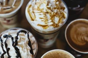 snikers-latte