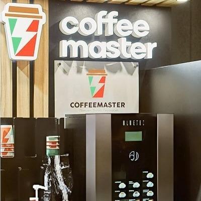 coffeemasterclub