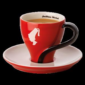Обзор Julius Meinl — компания с мировым именем